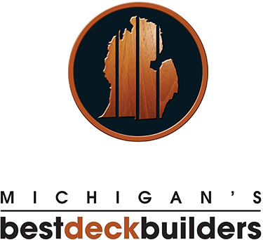 Michigan's Best Deck Builders