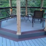 West Bloomfield Cellular PVC Decks for Spring