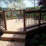 Deck Builders in Brighton and Surrounding Area
